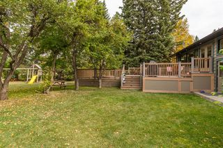 Photo 11: 6714 Leaside Drive SW in Calgary: Lakeview Detached for sale : MLS®# A1058173