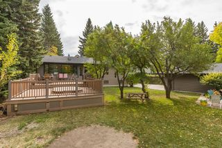 Photo 35: 6714 Leaside Drive SW in Calgary: Lakeview Detached for sale : MLS®# A1058173