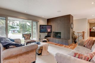 Photo 21: 6714 Leaside Drive SW in Calgary: Lakeview Detached for sale : MLS®# A1058173
