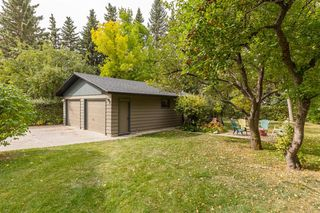 Photo 13: 6714 Leaside Drive SW in Calgary: Lakeview Detached for sale : MLS®# A1058173