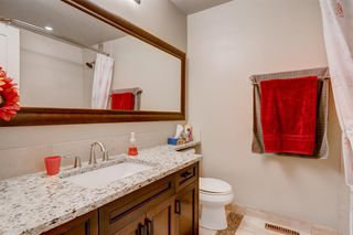 Photo 23: 6714 Leaside Drive SW in Calgary: Lakeview Detached for sale : MLS®# A1058173