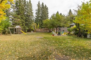 Photo 34: 6714 Leaside Drive SW in Calgary: Lakeview Detached for sale : MLS®# A1058173