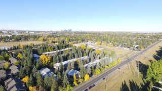 Photo 39: 6714 Leaside Drive SW in Calgary: Lakeview Detached for sale : MLS®# A1058173