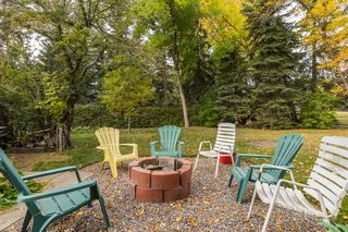 Photo 14: 6714 Leaside Drive SW in Calgary: Lakeview Detached for sale : MLS®# A1058173
