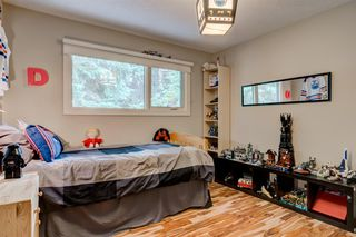 Photo 28: 6714 Leaside Drive SW in Calgary: Lakeview Detached for sale : MLS®# A1058173