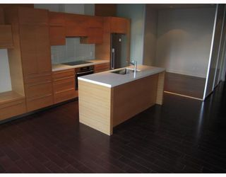 "Photo 3: 102 4463 W 10TH Avenue in Vancouver: Point Grey Condo for sale in ""WEST POINT GREY"" (Vancouver West)  : MLS®# V793763"