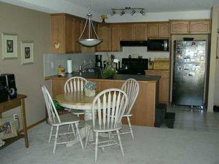 Photo 6: : Cochrane Condo for sale : MLS®# C3200285