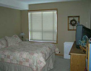 Photo 4: : Cochrane Condo for sale : MLS®# C3200285