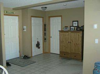 Photo 5: : Cochrane Condo for sale : MLS®# C3200285