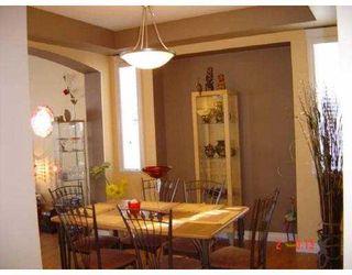 Photo 3: 11145 236TH Street in Maple_Ridge: Cottonwood MR House for sale (Maple Ridge)  : MLS®# V659695