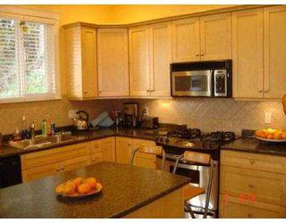 Photo 4: 11145 236TH Street in Maple_Ridge: Cottonwood MR House for sale (Maple Ridge)  : MLS®# V659695