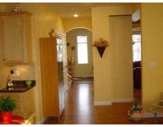 Photo 6: 11145 236TH Street in Maple_Ridge: Cottonwood MR House for sale (Maple Ridge)  : MLS®# V659695