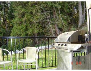 Photo 8: 11145 236TH Street in Maple_Ridge: Cottonwood MR House for sale (Maple Ridge)  : MLS®# V659695