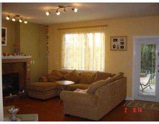 Photo 5: 11145 236TH Street in Maple_Ridge: Cottonwood MR House for sale (Maple Ridge)  : MLS®# V659695
