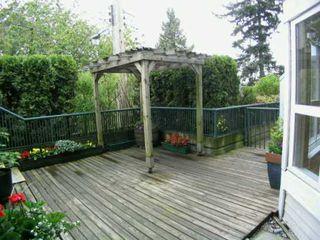 """Photo 6: 226 2680 W 4TH AV in Vancouver: Kitsilano Condo for sale in """"STAR OF KITSILANO"""" (Vancouver West)  : MLS®# V589451"""