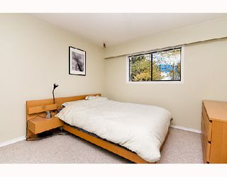 "Photo 6: 507 705 NORTH Road in Coquitlam: Coquitlam West Condo for sale in ""ANGUS PLACE"" : MLS®# V676848"