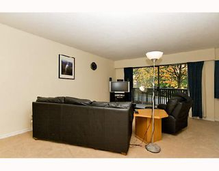 "Photo 2: 507 705 NORTH Road in Coquitlam: Coquitlam West Condo for sale in ""ANGUS PLACE"" : MLS®# V676848"