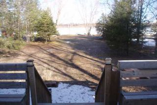 Photo 4: 7 Brotherston Gate in Kawartha L: House (Bungalow) for sale (X22: ARGYLE)  : MLS®# X1350754
