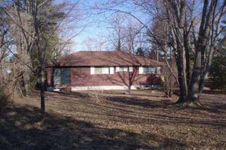 Photo 2: 7 Brotherston Gate in Kawartha L: House (Bungalow) for sale (X22: ARGYLE)  : MLS®# X1350754