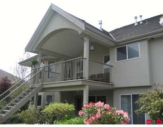 """Photo 9: 5 31510 RIDGEVIEW Drive in Abbotsford: Abbotsford West House for sale in """"Ridgeview Estates"""" : MLS®# F2813745"""
