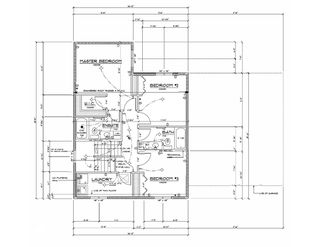 Photo 22: 12448 56 Street in Edmonton: Zone 06 House for sale : MLS®# E4165634