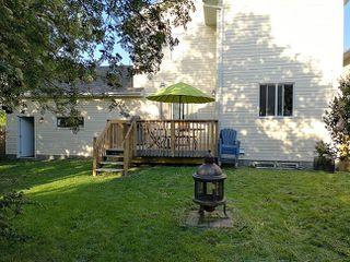 Photo 19: 12448 56 Street in Edmonton: Zone 06 House for sale : MLS®# E4165634