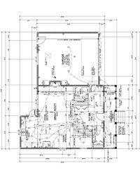 Photo 21: 12448 56 Street in Edmonton: Zone 06 House for sale : MLS®# E4165634