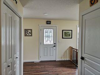 Photo 2: 12448 56 Street in Edmonton: Zone 06 House for sale : MLS®# E4165634