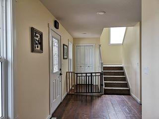 Photo 4: 12448 56 Street in Edmonton: Zone 06 House for sale : MLS®# E4165634
