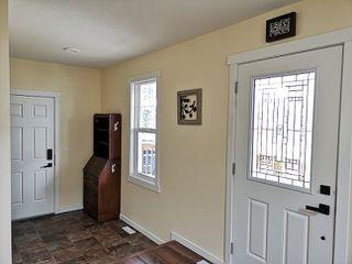 Photo 3: 12448 56 Street in Edmonton: Zone 06 House for sale : MLS®# E4165634