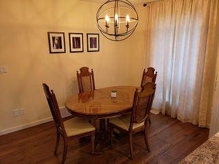 Photo 6: 12448 56 Street in Edmonton: Zone 06 House for sale : MLS®# E4165634