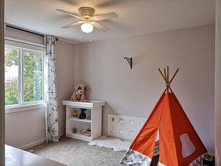 Photo 16: 12448 56 Street in Edmonton: Zone 06 House for sale : MLS®# E4165634