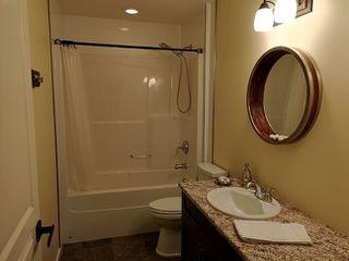 Photo 17: 12448 56 Street in Edmonton: Zone 06 House for sale : MLS®# E4165634