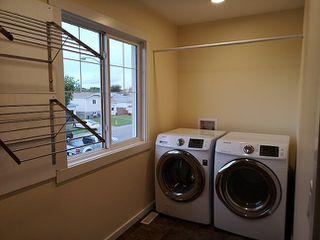 Photo 18: 12448 56 Street in Edmonton: Zone 06 House for sale : MLS®# E4165634