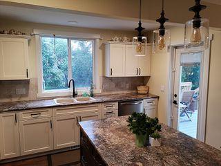 Photo 9: 12448 56 Street in Edmonton: Zone 06 House for sale : MLS®# E4165634