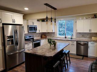 Photo 7: 12448 56 Street in Edmonton: Zone 06 House for sale : MLS®# E4165634