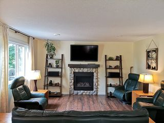 Photo 5: 12448 56 Street in Edmonton: Zone 06 House for sale : MLS®# E4165634