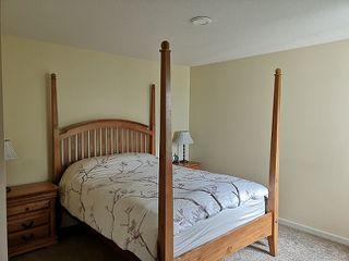 Photo 12: 12448 56 Street in Edmonton: Zone 06 House for sale : MLS®# E4165634