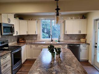 Photo 8: 12448 56 Street in Edmonton: Zone 06 House for sale : MLS®# E4165634