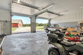 Photo 26: 27128 TWP RD 511: Rural Parkland County House for sale : MLS®# E4166977