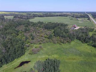 Photo 30: 27128 TWP RD 511: Rural Parkland County House for sale : MLS®# E4166977