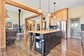 Photo 12: 27128 TWP RD 511: Rural Parkland County House for sale : MLS®# E4166977