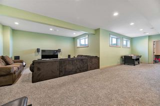 Photo 19: 27128 TWP RD 511: Rural Parkland County House for sale : MLS®# E4166977