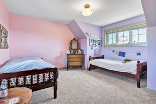 Photo 18: 27128 TWP RD 511: Rural Parkland County House for sale : MLS®# E4166977