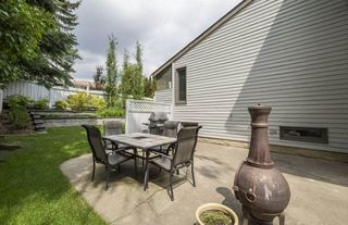 Photo 3: 4204 RAMSAY Road in Edmonton: Zone 14 House for sale : MLS®# E4169973