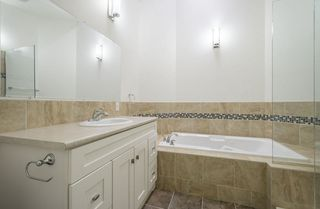 Photo 21: 4204 RAMSAY Road in Edmonton: Zone 14 House for sale : MLS®# E4169973