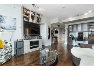 """Photo 12: 2203 280 ROSS Drive in New Westminster: Fraserview NW Condo for sale in """"The Carlyle"""" : MLS®# R2396178"""