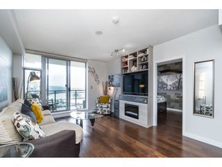 """Photo 11: 2203 280 ROSS Drive in New Westminster: Fraserview NW Condo for sale in """"The Carlyle"""" : MLS®# R2396178"""