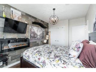 """Photo 17: 2203 280 ROSS Drive in New Westminster: Fraserview NW Condo for sale in """"The Carlyle"""" : MLS®# R2396178"""
