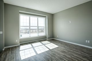 Photo 5: 2268 GLENRIDDING Boulevard in Edmonton: Zone 56 Attached Home for sale : MLS®# E4173358